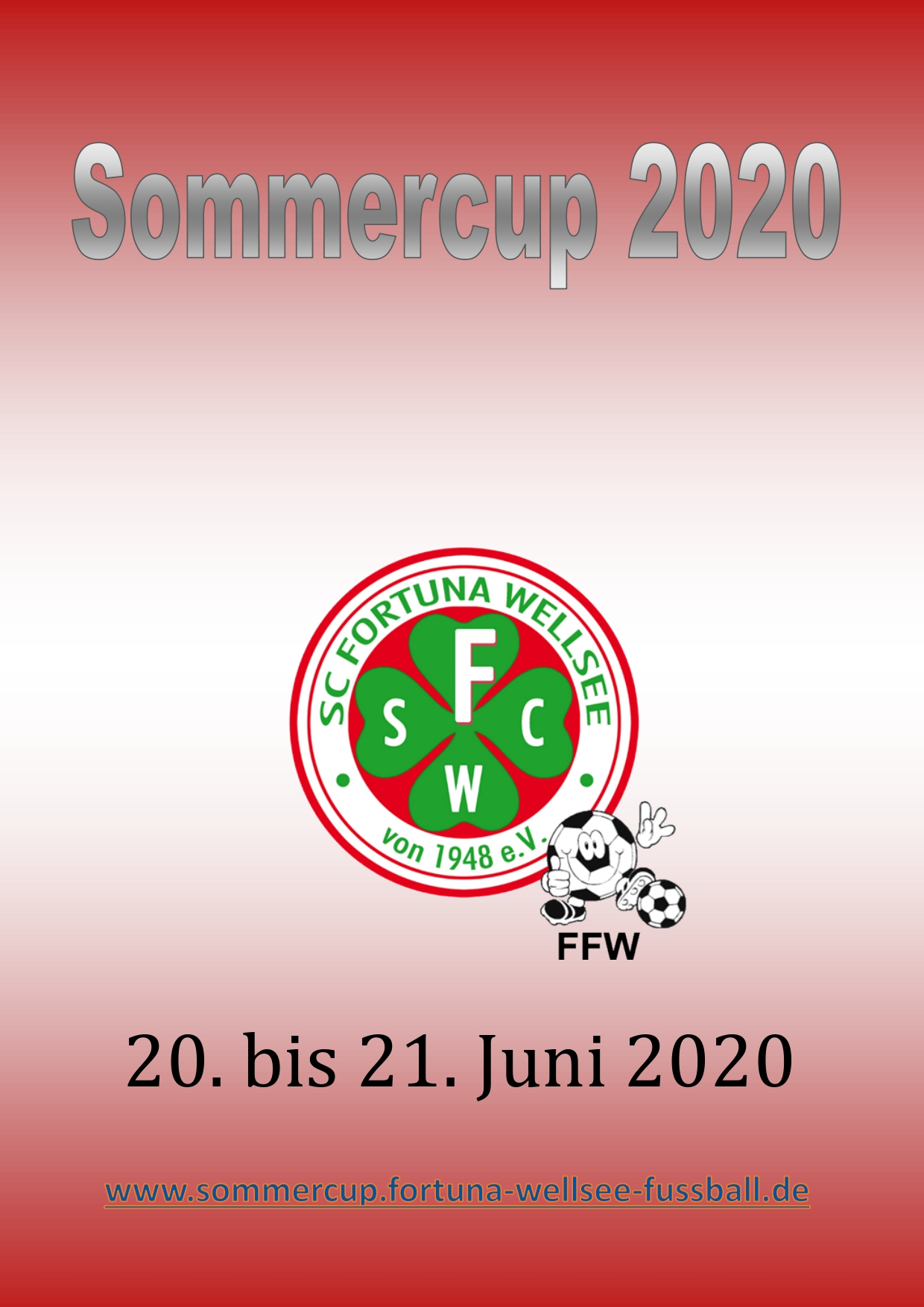 Einladung Sommercup 2020 page 0001