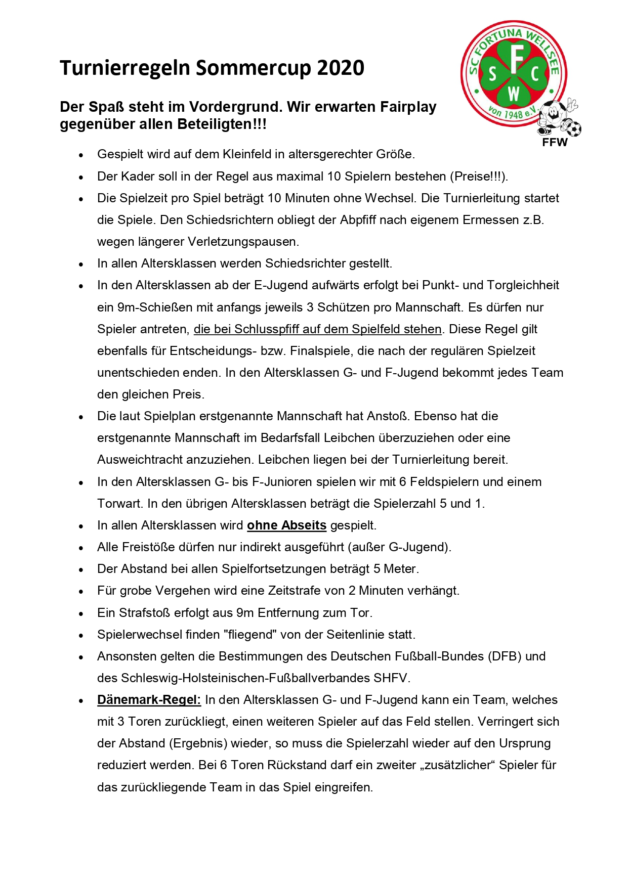 Turnierregeln Sommercup 2020 page 0001